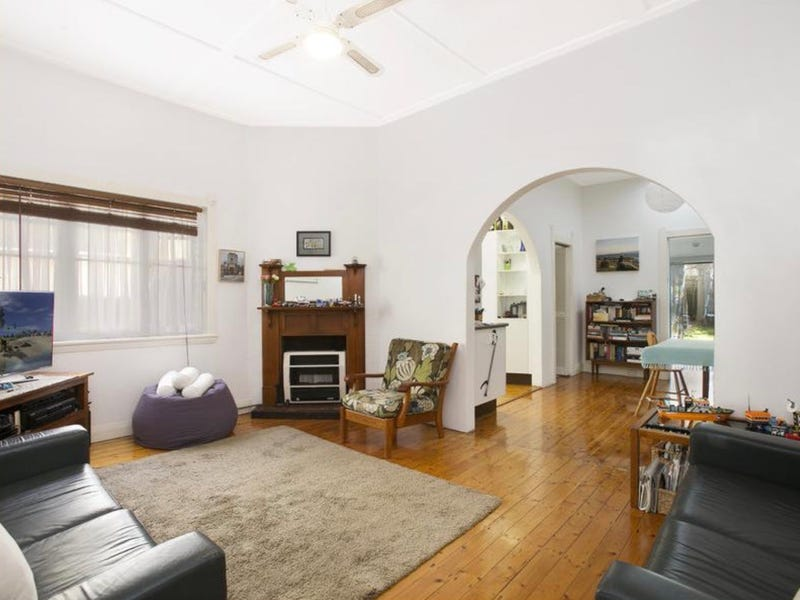74 Middle Street, Kingsford, NSW 2032