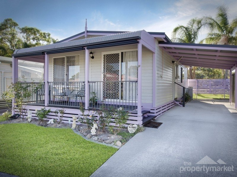 30/314 Buff Point Avenue, Buff Point, NSW 2262