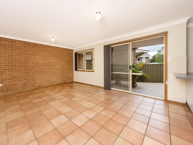 2/35 Francis Street, Richmond, NSW 2753