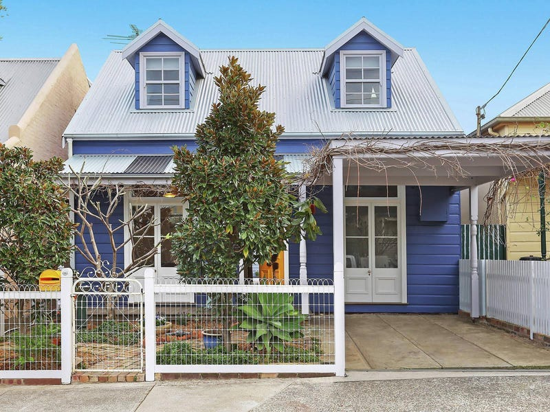 11 May Street, Lilyfield, NSW 2040