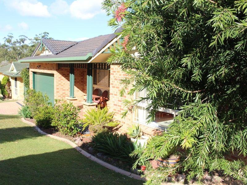 53 Blackbutt Drive Wauchope NSW 2446