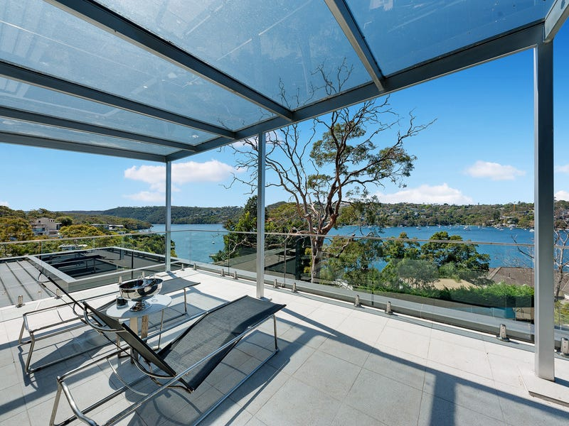 6 The Tor Walk, Castlecrag, NSW 2068