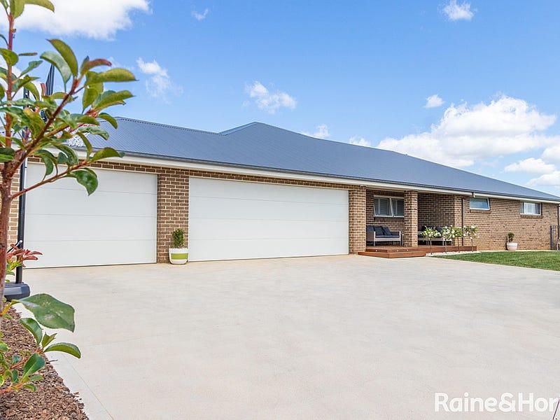8 Copeman Court, Abercrombie, NSW 2795