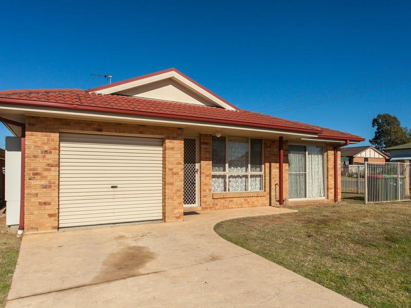 Unit 2/12 Chidgey Street, Cessnock, NSW 2325