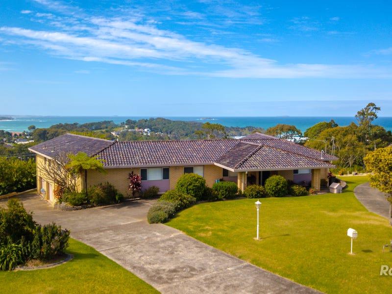 11 Island View Close, Coffs Harbour, NSW 2450