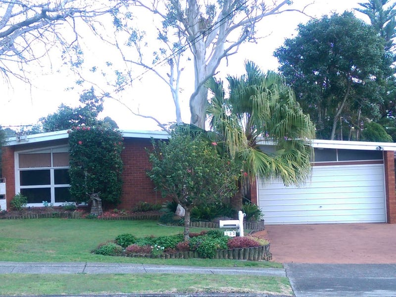133 National Ave, Loftus, NSW 2232