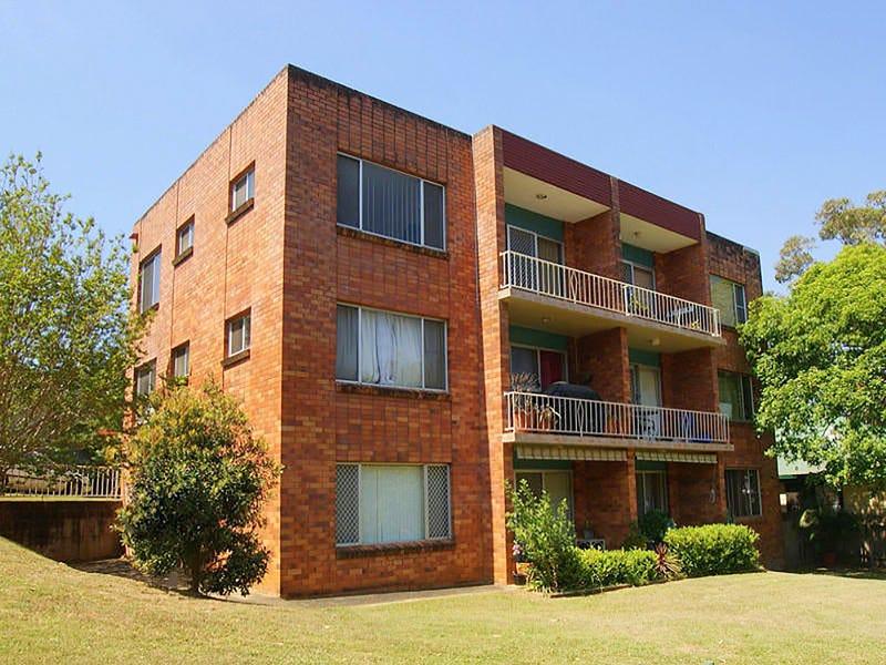 5/38 Mildura Street, Coffs Harbour Jetty, NSW 2450