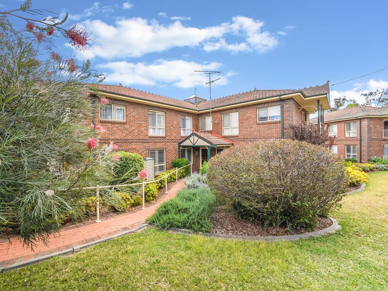 12/1 Old Hume Highway, Camden, NSW 2570