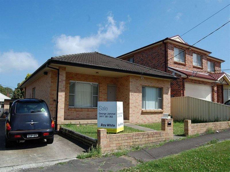 45 Gore Street, Parramatta, NSW 2150