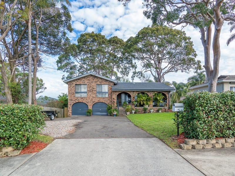 47 Eastern Road, Tumbi Umbi, NSW 2261