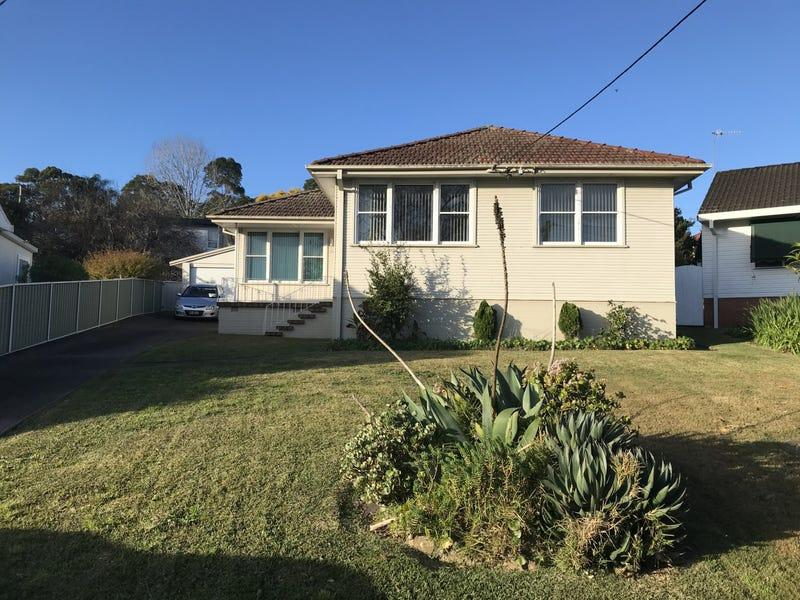 15 Carolyn Street, Adamstown Heights, NSW 2289