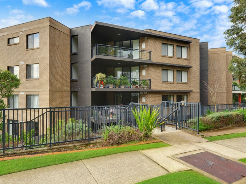 76/40-52 Barina Downs Road, Norwest, NSW 2153