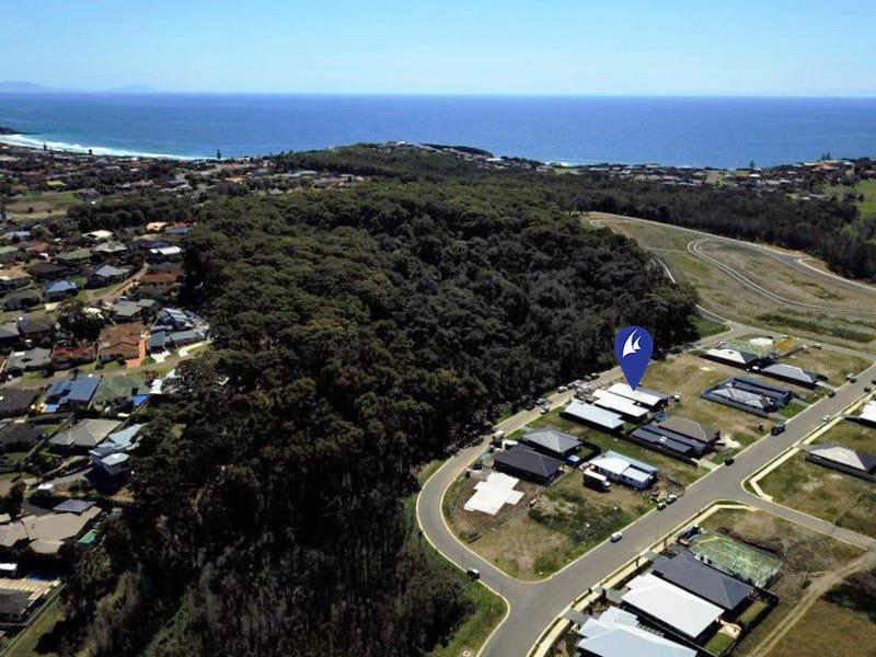 16 Grange Crescent, Forster, NSW 2428