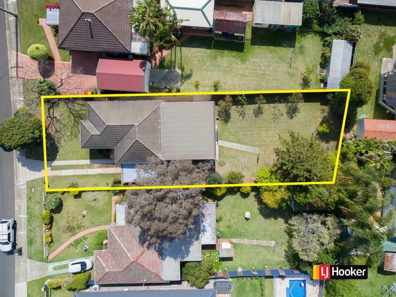 32 Oldfield Road, Seven Hills, NSW 2147