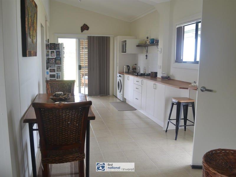 7 Clerk Street, Bundarra, NSW 2359