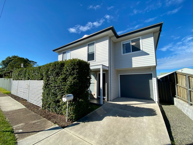 12 Frith Street, Mayfield, NSW 2304