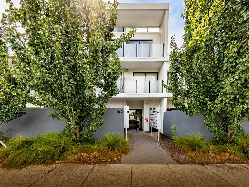 41/949 Dandenong Road, Malvern East, Vic 3145