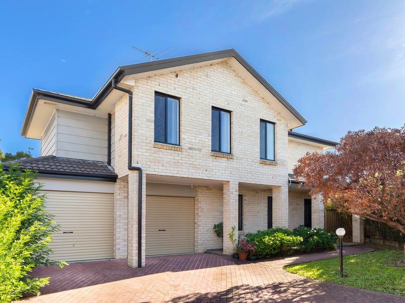 4/2a Collis Street, Minto, NSW 2566