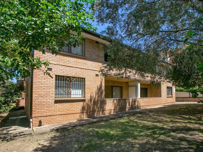 1/27 Doodson Ave, Lidcombe, NSW 2141