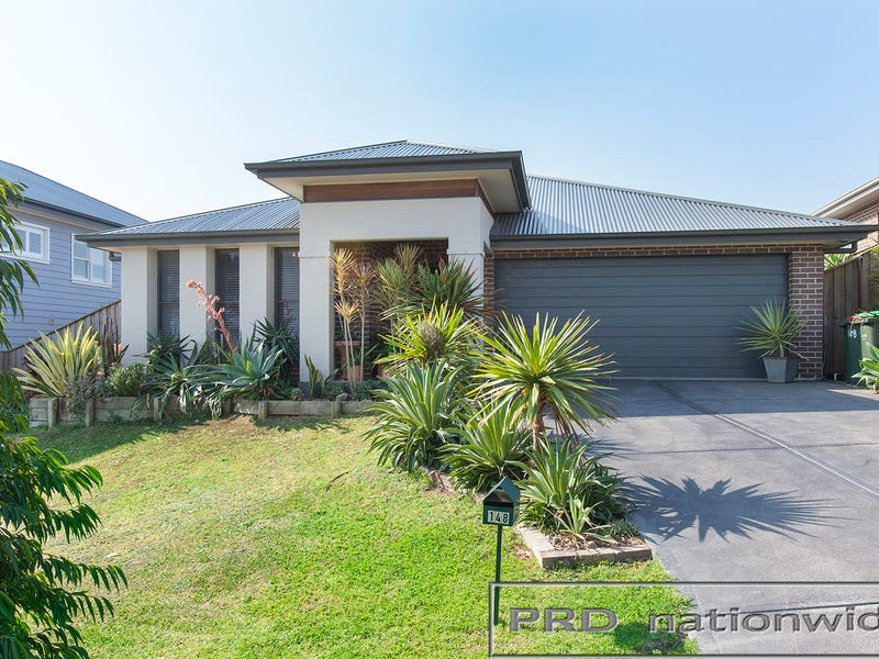 148 Bolwarra Park Drive, Bolwarra Heights, NSW 2320