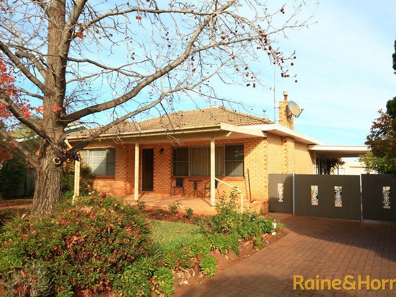 9 Chelmsford Street, Dubbo, NSW 2830