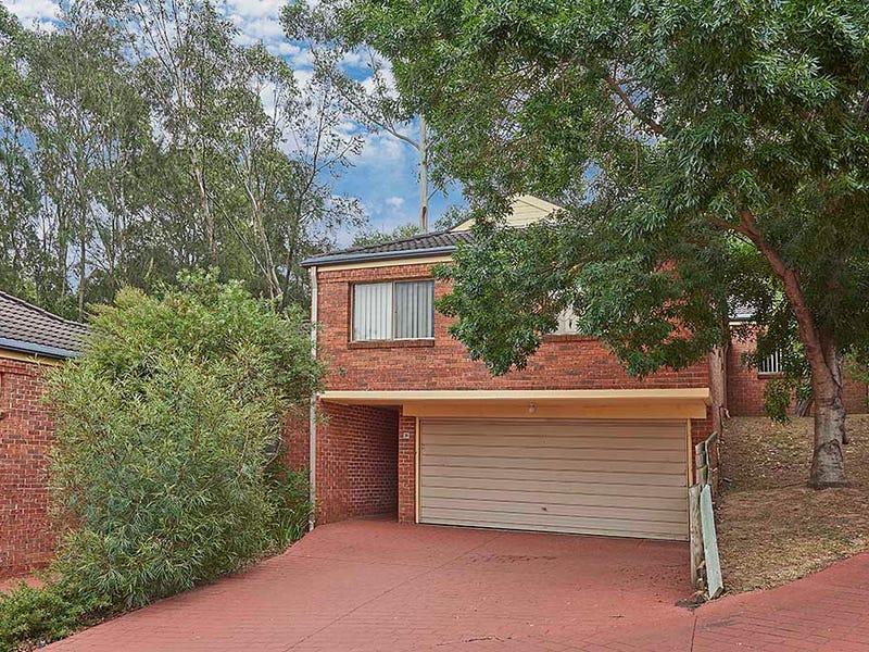 36/18 Buckleys Rd, Winston Hills, NSW 2153