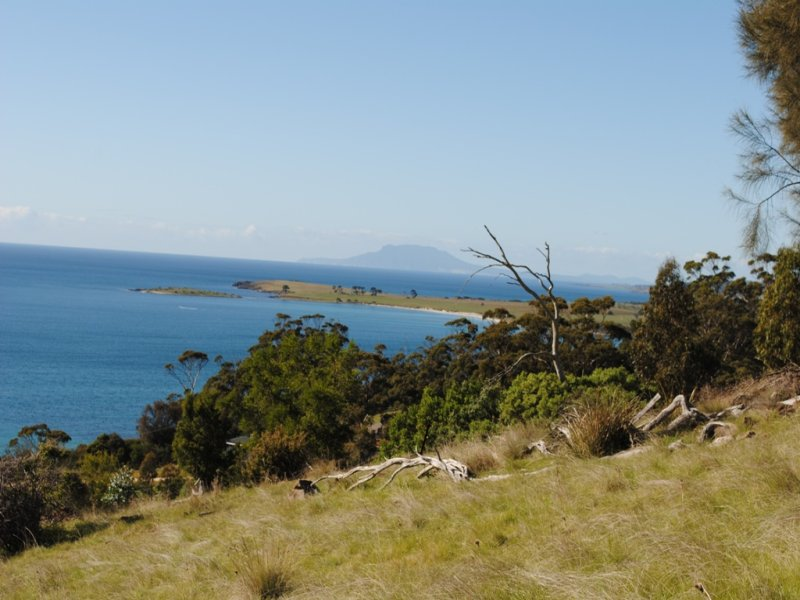 Lot 5 Tasman Highway, Rocky Hills, Tas 7190