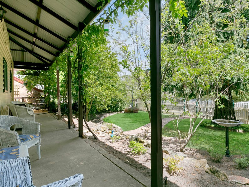 44 Morella Grove, Bridgewater, SA 5155