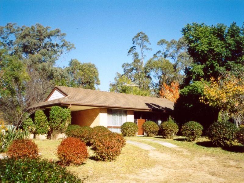 Address available on request, Bargo, NSW 2574