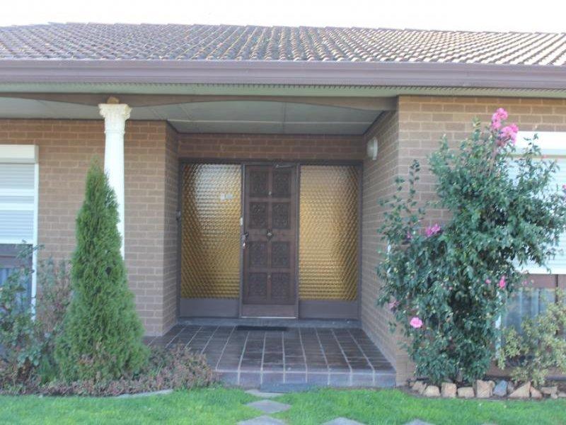141 Clarke Street, Benalla, Vic 3672