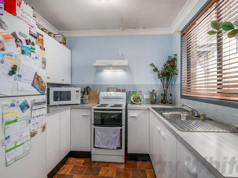 18 King Street, Blackalls Park, NSW 2283