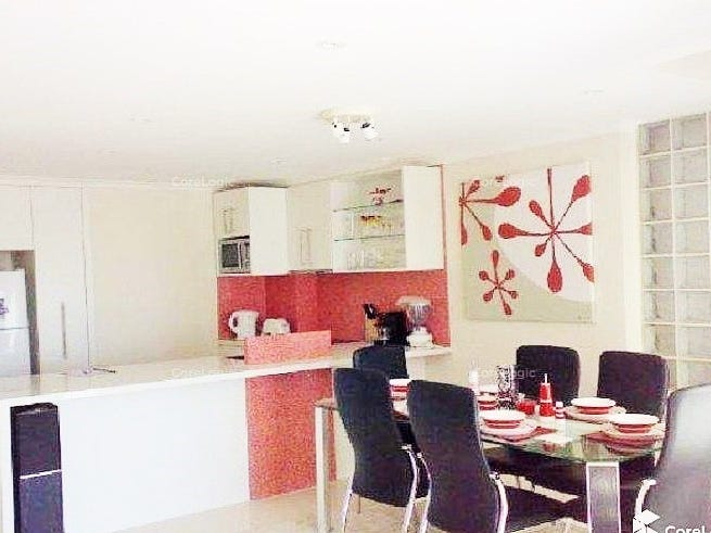 405/250 Pacific Highway, Crows Nest, NSW 2065