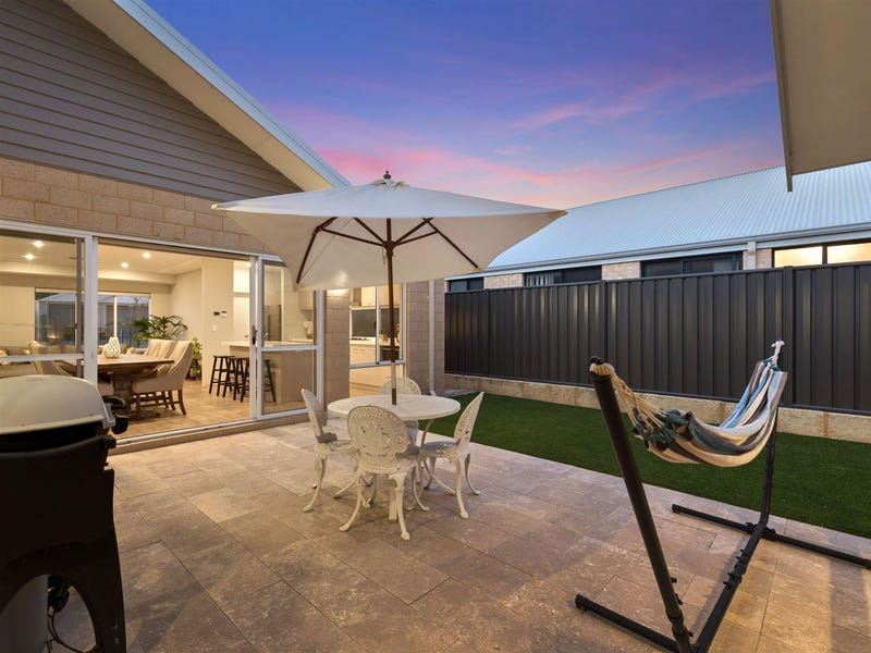 8 Press Street, Yanchep, WA 6035