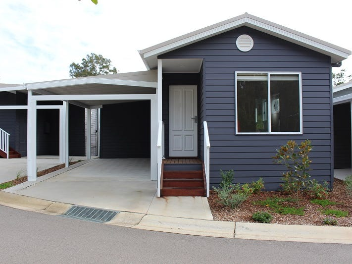 51/132 Findlay Avenue, Chain Valley Bay, NSW 2259