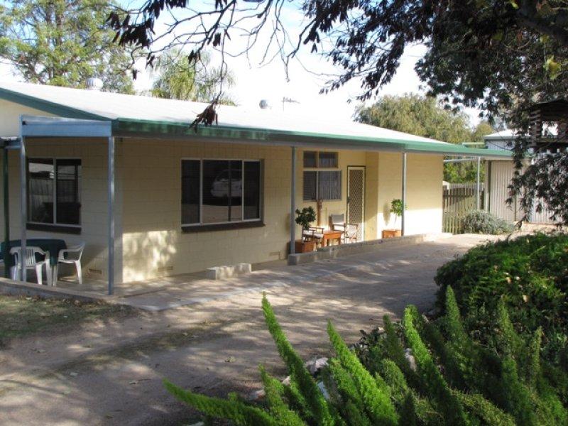156 Balfour Ogilvy Road, Loxton North, SA 5333