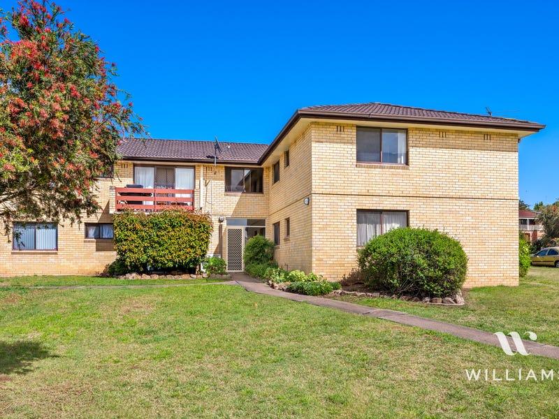 5/23 Mitchell Avenue, Singleton, NSW 2330