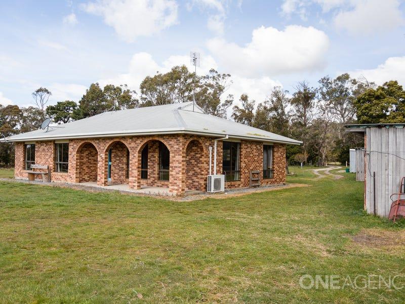 145 Bowens Jetty Road, Beaconsfield, Tas 7270