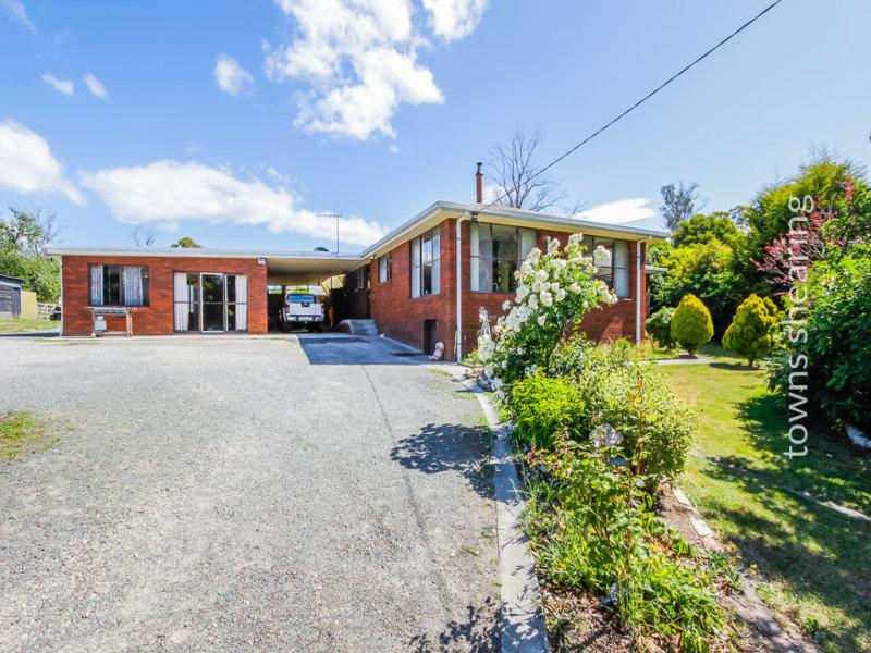 2619 West Tamar Highway, Exeter, Tas 7275