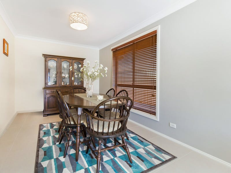 69 Alice Street, Sans Souci, NSW 2219