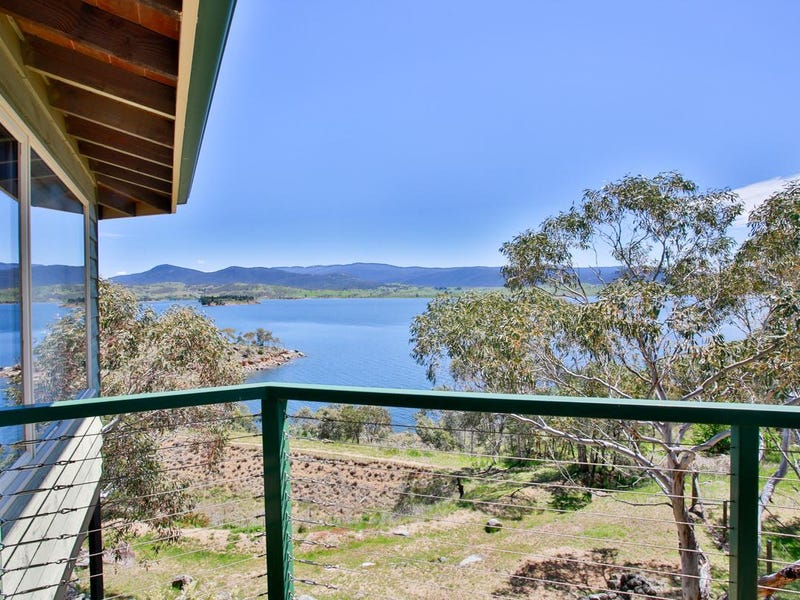 7 Larnook Close, Jindabyne, NSW 2627