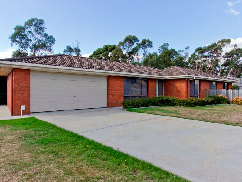 31 Willow Lane, Prospect Vale, Tas 7250
