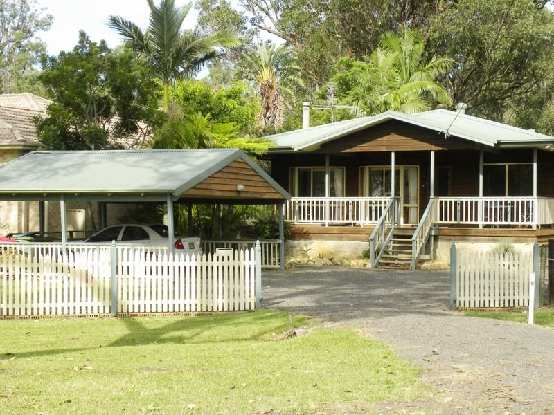 79 South Tacoma Road, Tacoma South, NSW 2259