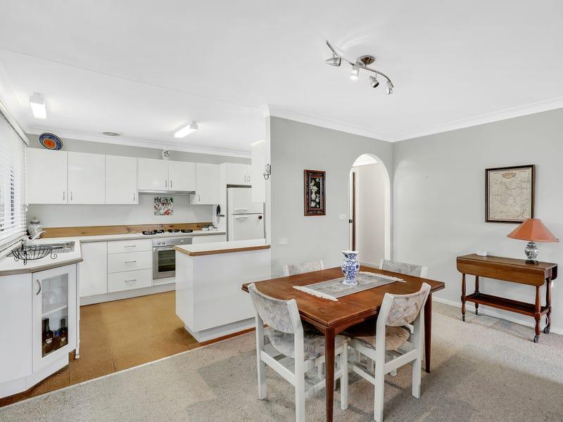 27 Lawrence Street, Blackheath, NSW 2785