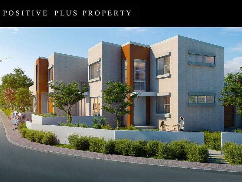 72 Vimiera Road, Eastwood, NSW 2122