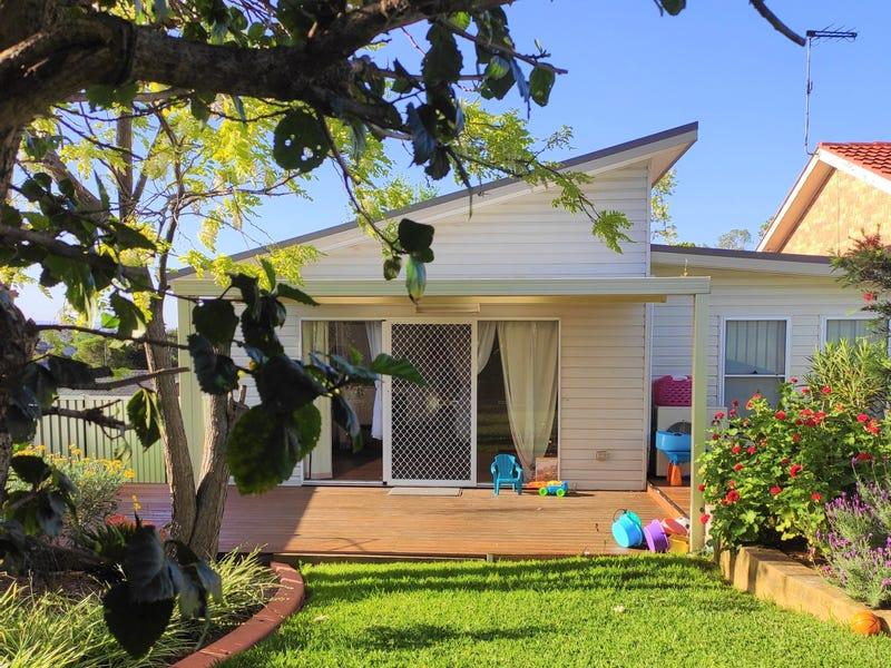 8a Talia Close, Kingswood, NSW 2340