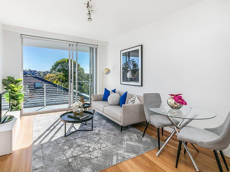 9/9 Arkland Street, Cammeray, NSW 2062
