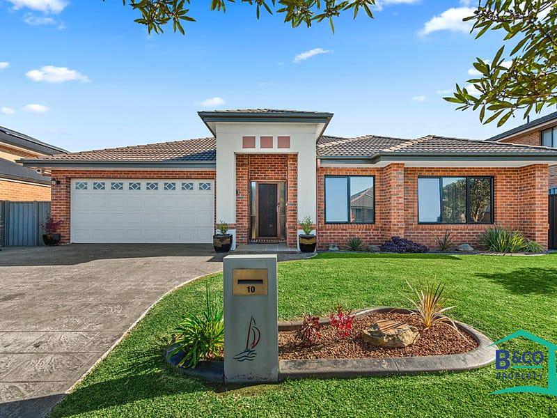 10 Waterview Avenue, Haywards Bay, NSW 2530