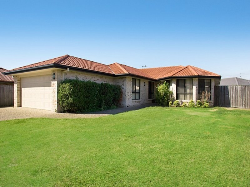 23 Traminer Court, Tweed Heads South, NSW 2486