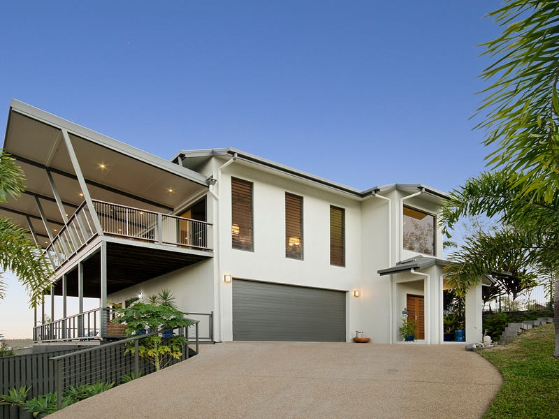 15 Genesta Court, Bushland Beach, Qld 4818