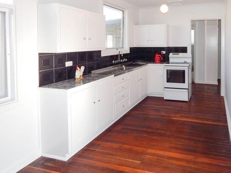 8 Forbes Street, Port Lincoln, SA 5606